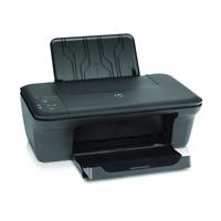 HP Deskjet 3000 Kleur 4800 x 1200DPI A4 Wi-Fi inkjetprinter